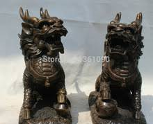 qilin statue qilin statue promotion shop for promotional qilin statue on