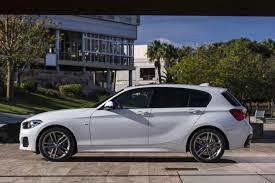 bmw 1 series for lease bmw 1 series diesel hatchback auto galerij