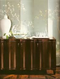 martha stewart dining room furniture martha moments eight years of elegance