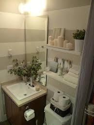 small apartment bathroom ideas small apartment bathroom decorating ideas collection