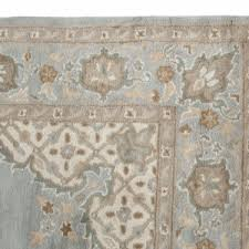 Area Rugs 8x10 Inexpensive Decorating Cool Shag Rug 8x10 For Your Interior Flooring Decor