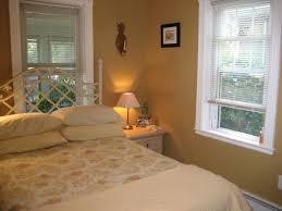 102 best paint it images on pinterest interior paint colors