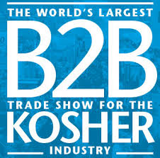 kosher chagne kosher today kosherfest 2015 26th edition opens tomorrow with an