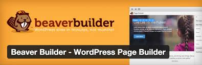 top 26 free u0026 paid drag u0026 drop page builder wordpress plugins 2017