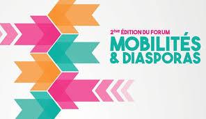 bureau immigration tunisie seconde edition du forum mobilités diasporas les 9 et 10 mai à l