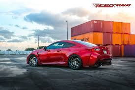 lexus rcf youtube pics of your rc f right now page 31 clublexus lexus forum