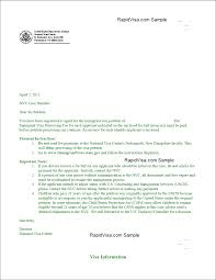 petition cover letter sample i 751 cover letter with i 751 cover