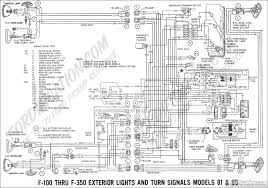 wiring diagrams ford f 350 4x4 1992 2007 ford f350 fuse box