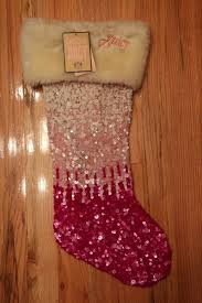 134 best christmas tree stockings images on pinterest christmas