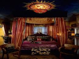 Diy Bohemian Bedroom Ideas Bohemian Bedroom Furniture Gypsy Decor Shop Store Room Ideas Home