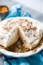 krogers thanksgiving hours mile high pumpkin cream pie lemonsforlulu com
