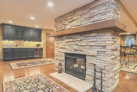 fireplace cool fireplace services modern rooms colorful design