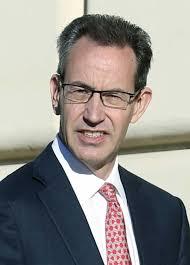houston judge orders prins u0027 arrest san antonio express news