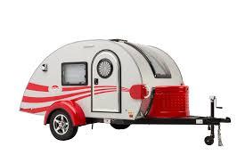 Vehicle Floor Plan T G Floor Plan Specifications Nucamp Rv T G Teardrop Trailer