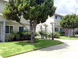 apartment unit 1 at 8631 wilbur avenue northridge ca 91324 hotpads