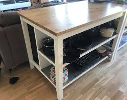 ikea stenstorp kitchen island kitchen ikea kitchen island stenstorp stunning stenstorp kitchen