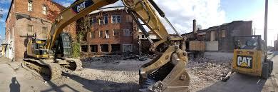 ellwood city halloween parade photos lawrence avenue bell avenue demolition progress u2013 ellwood