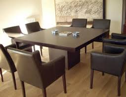 table pads for dining room tables dining tables fabulous custom table pads for dining room tables