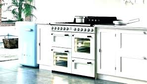 piano cuisine smeg piano cuisine induction piano cuisine induction piano de cuisine
