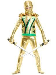 Lego Ninjago Halloween Costumes Lego Nexo Knights Boys Clay Prestige Costume Lego Ninjago Boys