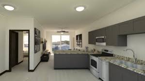 1 bedroom apartments in iowa city 1 bedroom apartments iowa city home image ideas