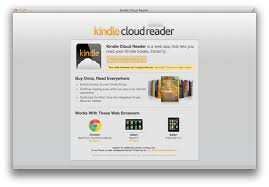 amazon u0027s cloud reader still doesn u0027t take the web seriously wired