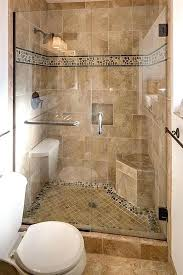 river rock bathroom ideas bathroom tile remodel justbeingmyself me