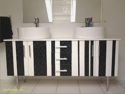 recouvrir meuble de cuisine relooker ses meubles de cuisine prima within adhesif meuble