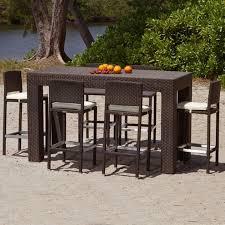 Hayneedle Patio Furniture 24 Best Pool Area Images On Pinterest Outdoor Furniture Outdoor