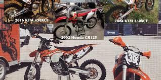 stolen motocross bikes stolen bikes at ironman gncc gncc racing