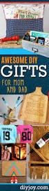 christmas gift ideas for mom and dad christmas decor ideas