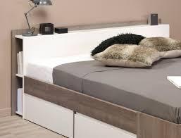 Schlafzimmer Bett 160x200 Doppelbett Morris 2 Eiche Silber Nb 160x200 Ehebett Bett