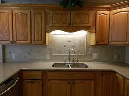kitchen cabinets kitchens cabinets superb cheap kitchen