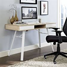 Mid Century Modern Office Desk Stir Mid Century Modern Office Desk Eei 1322