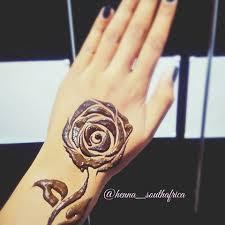 henna tattoo artist johannesburg best henna design ideas