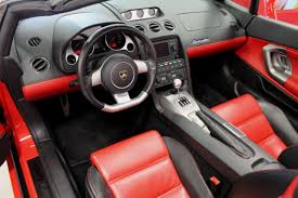 lamborghini gallardo manual for sale lamborghini gallardo spider manual this is a three