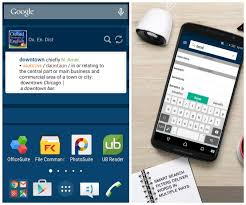 oxford german dictionary for android download protected saw ml