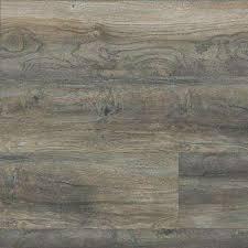 gray laminate sles laminate flooring the home depot