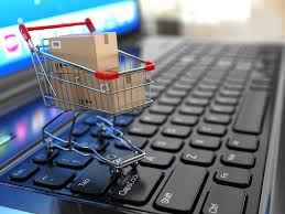 Webinar E Commerce Logistics Oct Logistics In E Commerce A Framework To Set Up A Program