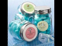baptism party favors diy baptism party decorating ideas