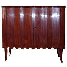 mid modern century furniture mid century modern cabinets 1 580 for sale at 1stdibs