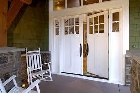 Exterior Door With Window Gallery Of Moulding Millwork Window Interior Doors Entry Doors