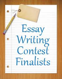 descriptive essays  personal descriptive essay examples     Descriptive Essay Writing Examples