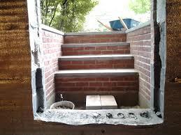 100 basement window well window well cover 60 window well