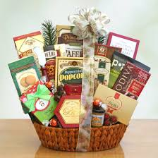 gift basket free shipping rainforest islands ferry