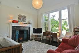 westbourne road fairfield lancaster 6 bedroom house semi