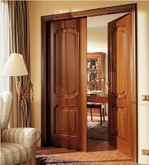 Solid Interior Doors Lowes Home Decor Amusing Solid Wood Interior Doors Lowes Solid Wood