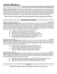 inside sales sample resume unforgettable inside sales resume