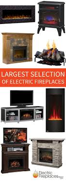best 25 electric fireplace insert ideas on electric