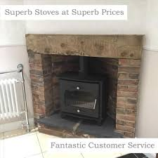 wood burning stove prices xqjninfo